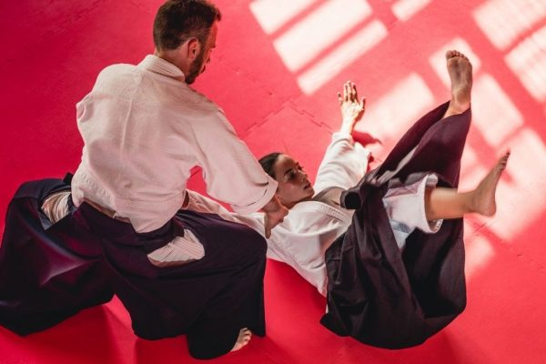 About Aikido, Aikido is About, Aikido, Crom Salvatera, best aikido school sydney, aikido school sydney, best aikido sydney, aikido sydney, best kids aikido sydey, kids aikido sydney, kidsmartial arts, aikido in your living room, living room,best aikido macquarie park, aikido macquarie park, best aikido Epping, aikido Epping, best aikido Marsfield, aikido Marsfield, best aikido Turramurra, aikido Turramurra, best aikido Eastwood, aikido Eastwood, best aikido North Ryde, aikido North Ryde, best aikido Chatswood, aikido, Chatswood, best aikido Ryde, aikido Ryde, aikido in your living room, Good Aikido Sydney, Good Aikido Macquarie Park, Good Aikido Macquarie University, Aikido Macquarie University