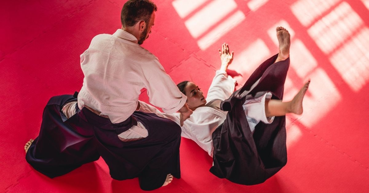 What is Aikido, About Aikido, Aikido is About, Aikido, Crom Salvatera, best aikido school sydney, aikido school sydney, best aikido sydney, aikido sydney, best kids aikido sydey, kids aikido sydney, kidsmartial arts, aikido in your living room, living room,best aikido macquarie park, aikido macquarie park, best aikido Epping, aikido Epping, best aikido Marsfield, aikido Marsfield, best aikido Turramurra, aikido Turramurra, best aikido Eastwood, aikido Eastwood, best aikido North Ryde, aikido North Ryde, best aikido Chatswood, aikido, Chatswood, best aikido Ryde, aikido Ryde, aikido in your living room, Good Aikido Sydney, Good Aikido Macquarie Park, Good Aikido Macquarie University, Aikido Macquarie University