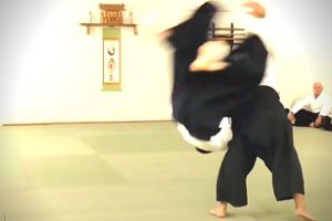 Good Aikido, Aikido Good for, Aikido, best aikido school sydney, aikido school sydney, aikido club, aikido club sydney, aikido club australia, aikido club macquarie park, best aikido sydney, aikido sydney, best kids aikido sydey, kids aikido sydney, kidsmartial arts, aikido in your living room, living room, best aikido macquarie park, aikido macquarie park, best aikido Epping, aikido Epping, best aikido Marsfield, aikido Marsfield, best aikido Turramurra, aikido Turramurra, best aikido Eastwood, aikido Eastwood, best aikido North Ryde, aikido North Ryde, best aikido Chatswood, aikido, Chatswood, best aikido Ryde, aikido Ryde, aikido in your living room, Good Aikido Sydney, Good Aikido Macquarie Park, Good Aikido Macquarie University, Aikido Macquarie University, Aikido, best aikido school ryde, aikido school ryde, aikido club, aikido club ryde, aikido club ryde, aikido club, best aikido ryde, aikido ryde, best kids aikido ryde, kids aikido ryde, kids martial arts, kids martial arts ryde