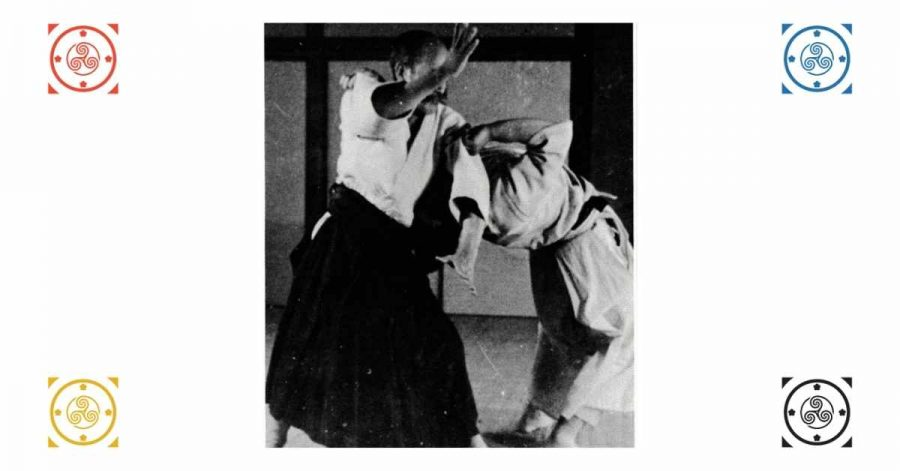 Osensei, Aikido, Crom Salvatera, best aikido school sydney, aikido school sydney, best aikido sydney, aikido sydney, best kids aikido sydey, kids aikido sydney, kidsmartial arts, aikido in your living room, living room,best aikido macquarie park, aikido macquarie park, best aikido Epping, aikido Epping, best aikido Marsfield, aikido Marsfield, best aikido Turramurra, aikido Turramurra, best aikido Eastwood, aikido Eastwood, best aikido North Ryde, aikido North Ryde, best aikido Chatswood, aikido, Chatswood, best aikido Ryde, aikido Ryde, aikido in your living room, Good Aikido Sydney, Good Aikido Macquarie Park, Good Aikido Macquarie University, Aikido Macquarie University