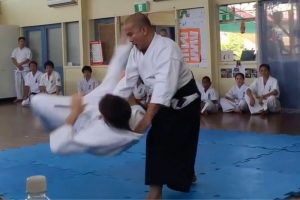 Irimi Nage, Aikido, best aikido school sydney, aikido school sydney, best aikido sydney, aikido sydney, best kids aikido sydey, kids aikido sydney, kidsmartial arts, aikido in your living room, living room,best aikido macquarie park, aikido macquarie park, best aikido Epping, aikido Epping, best aikido Marsfield, aikido Marsfield, best aikido Turramurra, aikido Turramurra, best aikido Eastwood, aikido Eastwood, best aikido North Ryde, aikido North Ryde, best aikido Chatswood, aikido, Chatswood, best aikido Ryde, aikido Ryde, aikido in your living room, Good Aikido Sydney, Good Aikido Macquarie Park, Good Aikido Macquarie University, Aikido Macquarie University