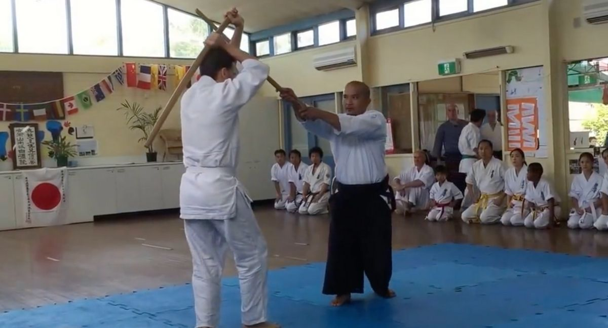 bukiwaza, Aikido, best aikido school sydney, aikido school sydney, best aikido sydney, aikido sydney, best kids aikido sydey, kids aikido sydney, kidsmartial arts, aikido in your living room, living room,best aikido macquarie park, aikido macquarie park, best aikido Epping, aikido Epping, best aikido Marsfield, aikido Marsfield, best aikido Turramurra, aikido Turramurra, best aikido Eastwood, aikido Eastwood, best aikido North Ryde, aikido North Ryde, best aikido Chatswood, aikido, Chatswood, best aikido Ryde, aikido Ryde, aikido in your living room, Good Aikido Sydney, Good Aikido Macquarie Park, Good Aikido Macquarie University, Aikido Macquarie University