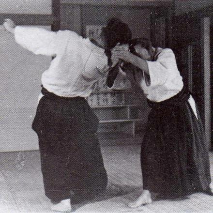 shiho nage, Aikido, best aikido school sydney, aikido school sydney, best aikido sydney, aikido sydney, best kids aikido sydey, kids aikido sydney, kidsmartial arts, aikido in your living room, living room,best aikido macquarie park, aikido macquarie park, best aikido Epping, aikido Epping, best aikido Marsfield, aikido Marsfield, best aikido Turramurra, aikido Turramurra, best aikido Eastwood, aikido Eastwood, best aikido North Ryde, aikido North Ryde, best aikido Chatswood, aikido, Chatswood, best aikido Ryde, aikido Ryde, aikido in your living room, Good Aikido Sydney, Good Aikido Macquarie Park, Good Aikido Macquarie University, Aikido Macquarie University