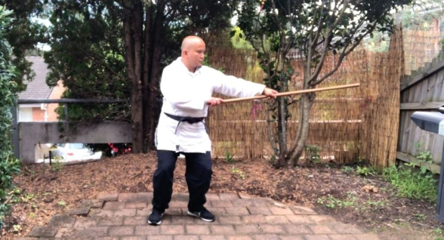 Martial Art at Home, Aikido, Crom Salvatera, best aikido school sydney, aikido school sydney, best aikido sydney, aikido sydney, best kids aikido sydey, kids aikido sydney, kidsmartial arts, aikido in your living room, living room,best aikido macquarie park, aikido macquarie park, best aikido Epping, aikido Epping, best aikido Marsfield, aikido Marsfield, best aikido Turramurra, aikido Turramurra, best aikido Eastwood, aikido Eastwood, best aikido North Ryde, aikido North Ryde, best aikido Chatswood, aikido, Chatswood, best aikido Ryde, aikido Ryde, aikido in your living room, Good Aikido Sydney, Good Aikido Macquarie Park, Good Aikido Macquarie University, Aikido Macquarie University